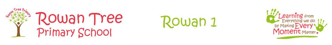 Rowan 1